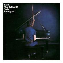 Todd+Rundgren+-+Runt%3A+The+Ballad+Of+Todd+Rundgren+-+SHM+CD-461483