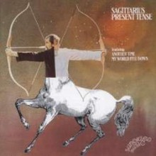 sagittarius-present-tense